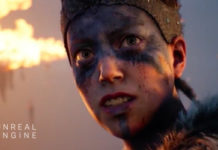 IKinema and Unreal Engine Bring Powerful Virtual Experiences to Life