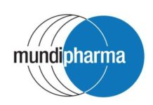 Innovative Game Puts Spotlight on Mundipharma's Regional Healthcare Partnership with Manchester City