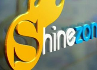 Shinezone Completes RMB 400 Million Series B Financing and Initiates A-Share Listing Plan in China