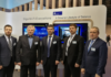 Beltelecom and Huawei Showcase Commercial Smart Home Services and Explore New Business Models for the Gigabit Access Era