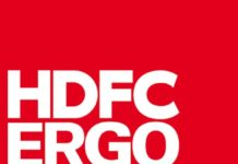 HDFC ERGO Launches the First-of-its-Kind App on iWatch