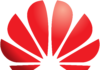Huawei Leads the Way to 5G in China with Successful Field Performance Testing
