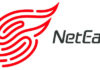 NetEase Grew Online Games Revenues by 62% in 2016 to RMB28 Billion