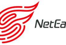 NetEase Grew Online Games Revenues by 62% in 2016 to RMB28 Billion
