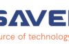 Savera Digital Becomes National Distributor for ASRock's AMD range of motherboards
