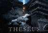 Live the Myth of Theseus and the Minotaur Like Never Before – in VR