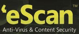eScan Receives the Prestigious ISO Certification by Euro Veritas
