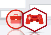 Game Industry News: Booming New Zealand Games Industry Experiencing Skills Shortage