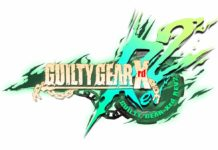 GUILTY GEAR Xrd REV 2 is coming to Europe in 2017!