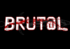ROGUELIKE ASCII-INSPIRED DUNGEON CRAWLER BRUT@L AVAILABLE TODAY ON PC WITH 20% LAUNCH DISCOUNT