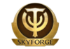 Skyforge Coming to PlayStation 4