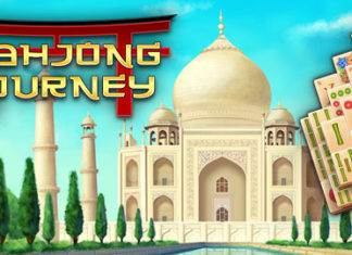 Discover 90 New Levels in G5 Games' Mahjong Journey® - FREE Update on ALL Platforms