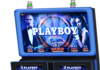 Scientific Games Brings Together Two Global Brands With New Playboy Don't Stop The Party! Featuring Pitbull Game