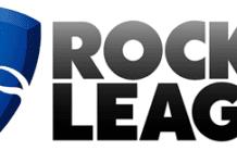 PSYONIX AND HOT WHEELS® TEAM UP FOR NEWROCKET LEAGUE® DLC