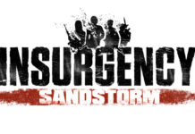 New World Uncovers Intelligence on Insurgency: Sandstorm