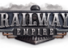 Prepare to Rule the Industrial Revolution as Kalypso Media Unveils Railway Empire