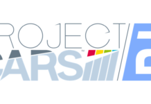 Project Cars 2 race is on!