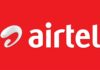Airtel Crosses Two Million Home Broadband Customers Mark