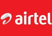 Airtel Crosses Two Million Home Broadband Customers Mark