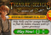 The Fan-Favorite Treasure Seekers: Visions of Gold Is FREE on iOS