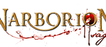 Tactical RPG Fantasy Adventure Narborion Saga Launches on March 21st