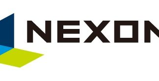 Nexon Group Makes Strategic Investment in IMC GAMES, Developer of PC Online Game Tree of Savior