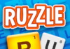 Ruzzle Franchise Hits Whooping 70 Million Download Mark!
