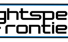 Lightspeed Frontier - Open World Sandbox Spaceship Building Game To Hit Steam March 7