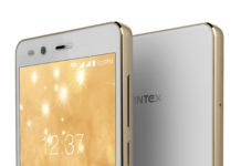 Intex unveils new Aqua smartphone series to flaunt your stylish side