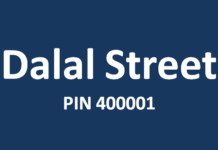 Dalal Street Enters the Growth Investment Philosophy with Launch of Vriddhi - Growth