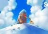 Ex-Wooga Leadership Join Snowprint to Open New Game Development Studio in Berlin