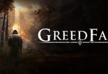 Focus Home Interactive and Spiders reveal in video their new RPG: GreedFall