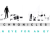 Lionsgate & Starbreeze Launch 'John Wick Chronicles' on Steam for HTC Vive