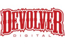 Open Call for Developers Affected by Immigration Ban to Demo Games at Devolver Digital Underground During Game Developers Conference 2017
