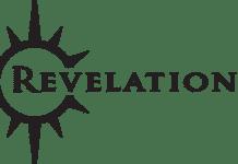 Revelation Online Open Beta Begins March 6