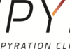 SPYR Hires Former Electronic Arts (EA) Executive As Chief Strategic Advisor