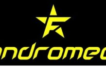Fandromeda Launches Fan Gangs to Become India's First Sports Social Network