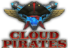 Cloud Pirates Launches on Early Access