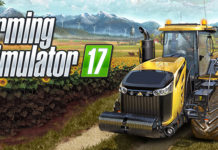 Farming Simulator 17: The KUHN Equipment Pack DLC is now available