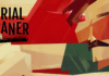 Clean Up Murder Scenes in 70s Stealth Game - Serial Cleaner Revealed for PS4 and Xbox One