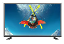 Things to keep in mind before buying a TV
