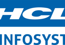 HCL Infosystems Bets Big on Cloud & IoT Solutions