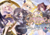 "Coming Soon: ""ChronoClock""; Nutaku and Sekai Project Partnership"