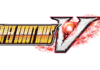 Super Robot Wars V Launches Today!