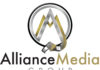 Alliance Media Holdings Inc. Reports Financial Results For The Three And Six Months Ended December 31, 2016