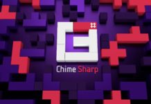 Chime Sharp Launches on Console Today