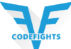 CodeFights Launches Interview Practice To Help Coders Ace Technical Job Interviews At Top Tech Companies