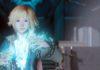 Midgar Studio unveils a new trailer for Edge of Eternity