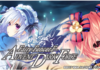 Fairy Fencer F: Advent Dark Force and Deluxe Pack Out Now for NA, EU, and Asia!