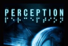 Perception Creeping its Way to Xbox One; New Teaser Trailer Unveiled